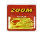 Isca Artificial Shad 2