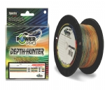 Linha Power Pro Depth-Hunter 1000FT 333 Metros