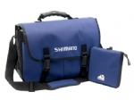 Bolsa Shimano Butterfly Tackle Bag