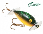 Isca Artificial Cotton Cordell Hélice Crazy Shad C04