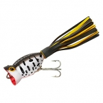 Isca Artificial Arbogast Hula Popper