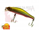 Isca Artificial Kori 8,8cm 8g - Sun Fishing