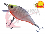 Isca Artificial Lambri 6,4cm 5,7g - Sun Fishing