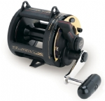 Carretilha Shimano TLD25 Triton Level Drag