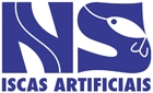 NS Iscas Artificiais