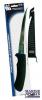 Faca Marine Sports Fillet Knife 9'' MS10-00008
