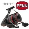 Molinete Penn Fierce 6000
