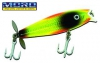 Isca Artificial Moro Robalo Bait Popper Turbo