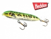 Isca Artificial Heddon Zara Super Spook JR X9236