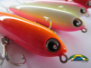 Isca Artificial Splash Pencil 130mm 40g - OCL Lures