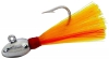 Isca Artificial Jig Original Nylure 1/4oz 3 un - Bomber